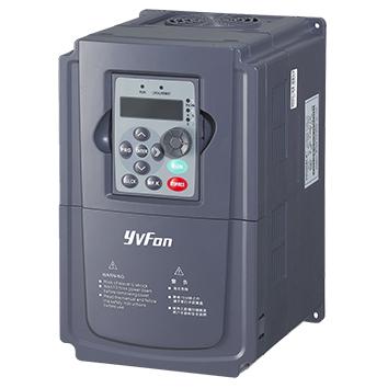 高端系列 誉峰YF7000S 高性能矢量变频器